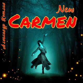 New Carmen