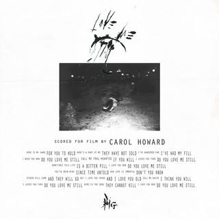 Love Me Still (Scored For Film By Carol Howard)