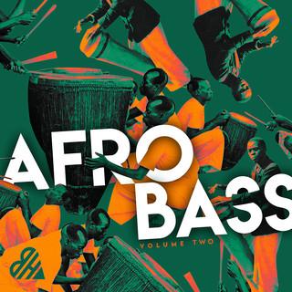 Beating Heart – Afro Bass (Vol. 2)