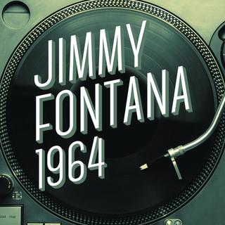 Jimmy Fontana 1964