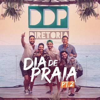 Dia De Praia, Pt. 2 (Ao Vivo)