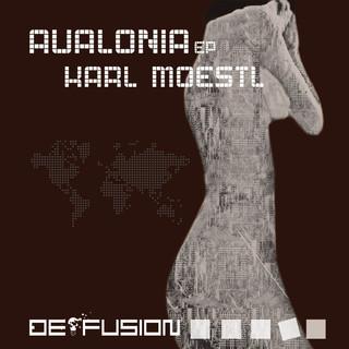Avalonia EP