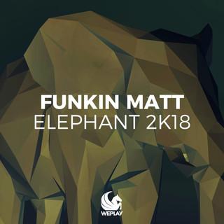 Elephant 2K18