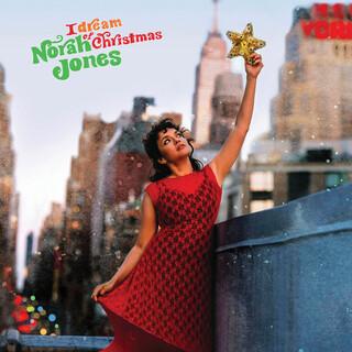 Christmas Calling (Jolly Jones)