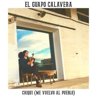 Chiqui (Me Vuelvo Al Pueblo)
