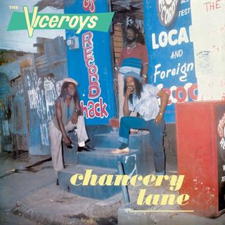 Chancery Lane