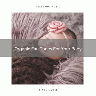 Organic Fan Tones For Your Baby