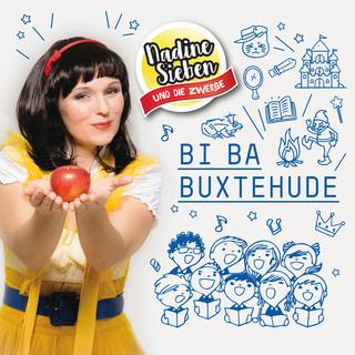 Bi Ba Buxtehude