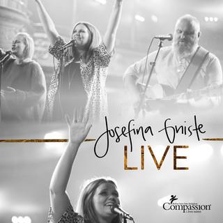 Josefina Gniste (Live)