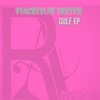 Gulf EP
