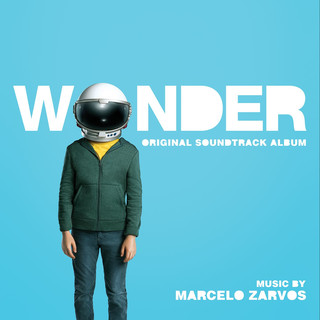 Wonder (Original Motion Picture Soundtrack)
