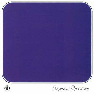 Warner Music EP