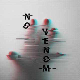 No Venom