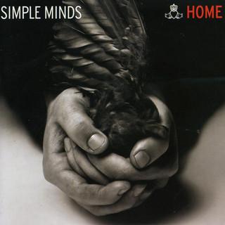 Home - EP