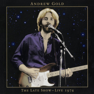 The Late Show:Live 1978