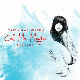 Call Me Maybe Remixes