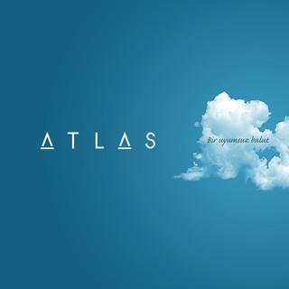 Bir Uyumsuz Bulut