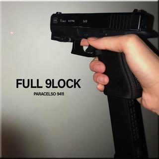 Full 9lock
