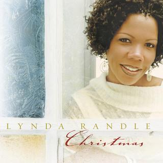 Lynda Randle Christmas