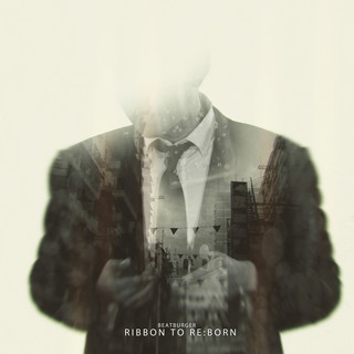 Ribbon to Re:born