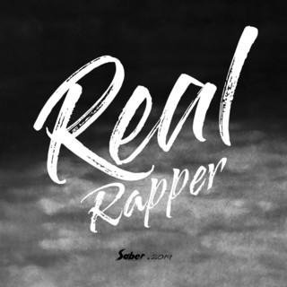 Real Rapper