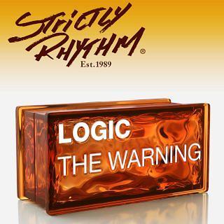 The Warning [claude Monnet & Torre Bros Mixes]