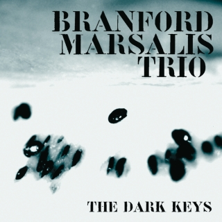 The Darks Keys