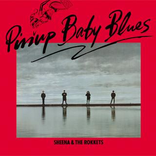 ピンナップ・ベイビー・ブルース (Pinup Baby Blues)