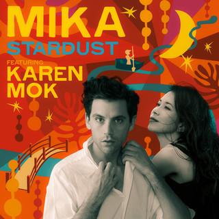 Stardust (feat. 莫文蔚)