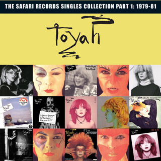 The Safari Records Singles Collection, Pt. 1 (1979 - 1981) (Extended Version)