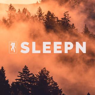 Nature Shhh Sleep