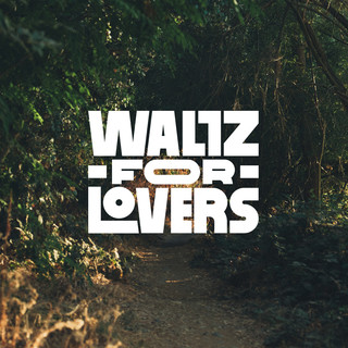 Waltz For Lovers