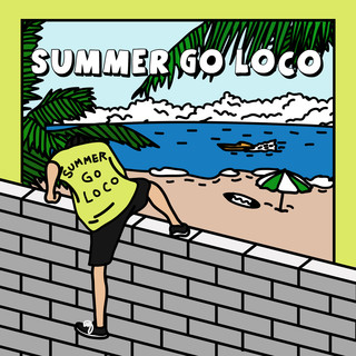 Summer Go Loco