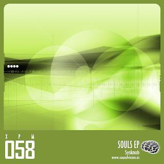 Souls EP