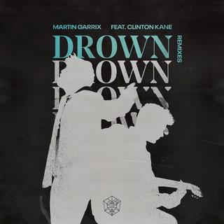 Drown (Remixes)