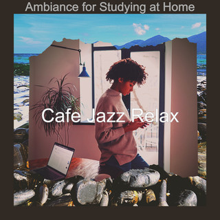 Ambiance For Studying At Home