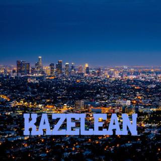 KazeLean Beat Mixtape