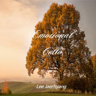 李澤亮 / 孤獨的大提琴