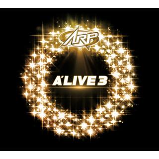 A\'LIVE3