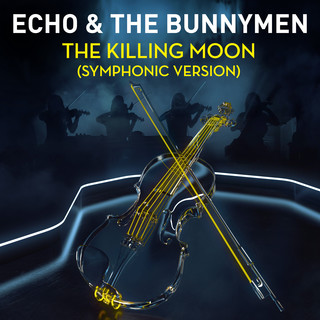 The Killing Moon (Symphonic Version)