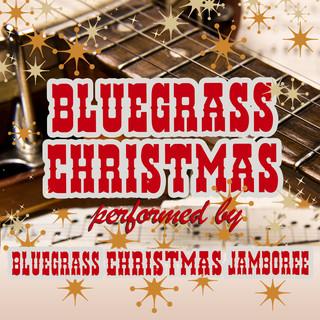Bluegrass Christmas