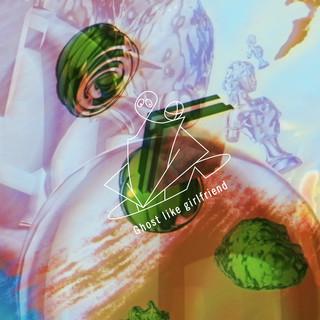 Fallin' (AmPm Remix)
