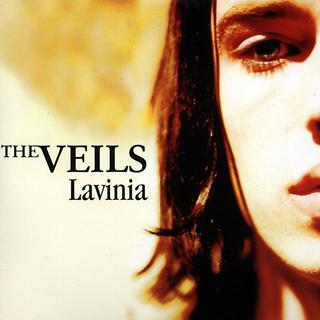 Lavinia (Mini Single)
