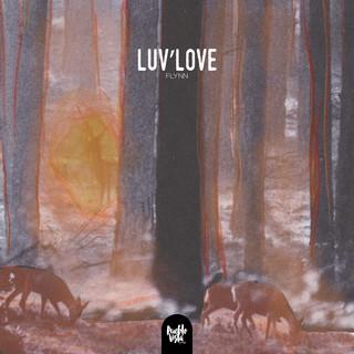 Luv\' Love