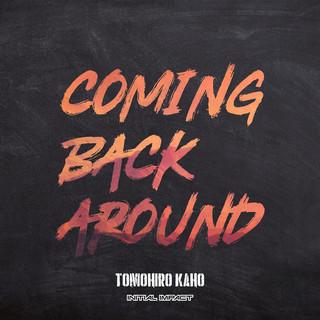 Coming Back Around
