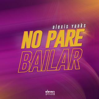 No Pare Bailar