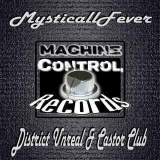 District Unreal & Castor Club