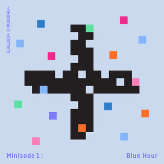 Minisode1:Blue Hour