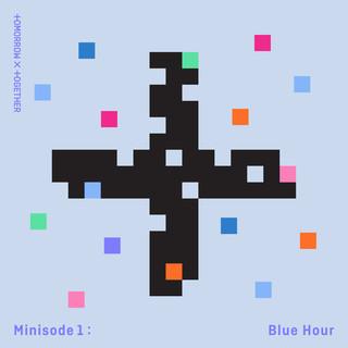 Minisode1:Blue Hour