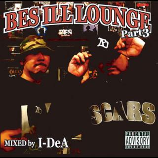 SWS feat. D.D.S & MULBE